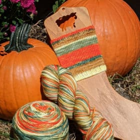 Pumpkin Pi(e) Self-Striping (5)