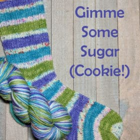 Gimme Some Sugar (Cookie!) Self-Striping (6)